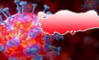 5 Ocak koronavirüs tablosu!