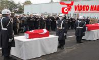 Urfa'daki faciada baba-oğul hayatını kaybetmişti