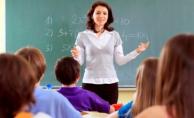 Cumhurbaşkanı Erdoğan, Önümüzdeki aylarda 20 bin öğretmen ataması yapacağız