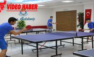Haliliye belediyesi, lisanslı sporcular yetiştiriyor