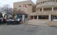 Urfa'da silahlı kavga, 1 ölü