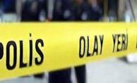 Siverek'te silahlı kavga, 1 ölü, 2 yaralı
