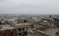 Urfa'da 3 ailenin acı günü