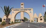 Harran Üniversitesi, Patent Şampiyonu Üniversiteler Arasındaki Yerini Tescilledi