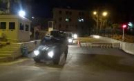 Şanlıurfa'da DEAŞ Operasyonu, 3 tutuklama