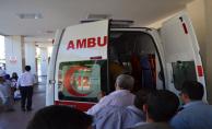 Şanlıurfa'da silahlı kavga, 1 ölü