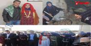 20 Koyun kesildi 72 Lira Masraf Yapıldı