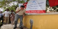 261 Köye İçme Suyu