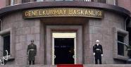 820 asker TSK'dan ihraç edildi