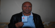8. Çocuğuna Kobane ismini koydu