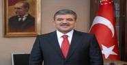 Abdullah Gül'ün Görev Süresi Belli Oldu!