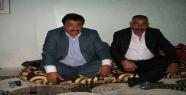 Adana'da encümen adaylığı