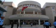 Adliye Sevk Edilen 15 Hakim Ve Savcı Tutuklandı