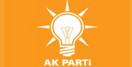 AK Parti Belediyelere FETÖ talimatı