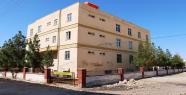 Akçakale'de FETÖ Yurdu Kapatıldı