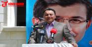 Babacan,13 yıllık ekonomiyi anlattı