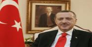 Başbakana Fakıbaba Soruldu