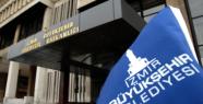 Büyükşehir Belediyesi'ne FETÖ Operasyonu: 15 Kişi Gözaltında