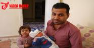 Çocuklarına Şehit Ömer Halis'in ismini...