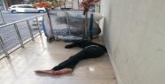 Çöp toplayıcı çocukların Ramazan yorgunluğu