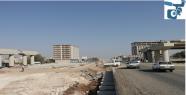 Dikkat Urfa'da Sular kesiliyor