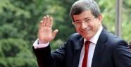 Dışişleri Bakanı Urfa ziyareti iptal oldu