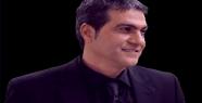 Dizi oyuncusu Özyavuz Şanlıurfaspor listesinde