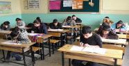 Ehliyet Sınav Tarihleri Belli Oldu