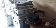 Elektrik kesintilerinden klimalar zarar...