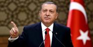 Erdoğan açıkladı! OHAL süresi uzatılacak...
