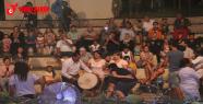 EXPO 2016'da Şanlıurfa Sıra Gecesi