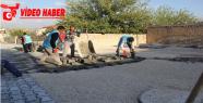 Eyyübiye'de Vatandaşların Hizmet Memnuniyeti