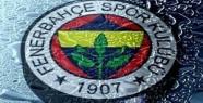 Fenerbahçe yeni başkanını seçti