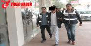 Genç kızı erkeklere pazarlamak için kaçıran 3 kişi yakalandı