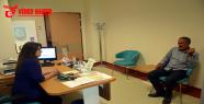 Harran Tıp'ta Sigara Bırakma Polikliniği Açıldı