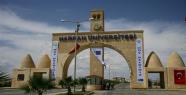 Harran Üniversitesinde 37 Kişi Açığa Alındı
