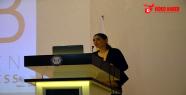 Harran Üniversitesinde Y Kuşağı Ve Girişimcilik Konferansı