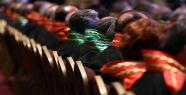 HSYK'de FETÖ temizliği 543 Hakim ve Savcı Meslekten İhraç Edildi