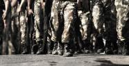 İçişleri Bakanlığı: Bin 218 Asker Görevden Uzaklaştırıldı