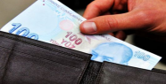 İşsize 1500 Lira Maaş