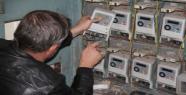 Kaçak Elektrik Operasyonu: 26 Gözaltı