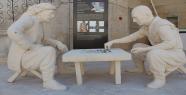 Kent Müzesi tarihe ışık tutuyor