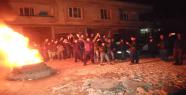 Köylülerin elektrik isyanı
