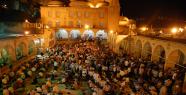 Mevlid Kandili'nde nasıl dua edilmeli?