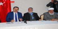 Müslim, Kobani çocuklar okulsuz kaldı
