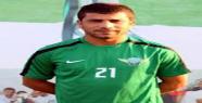 Mustafa Aşan Urfaspor'da