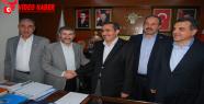 Nebati, Başbakan elektrik sorununu çözdü