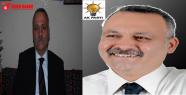 Osman Remzi Karakaş aday adayı oldu