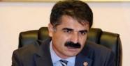 PKK, CHP'li Vekili Kaçırdı