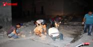 Ramazan çalışmaları geceye çevirtirdi